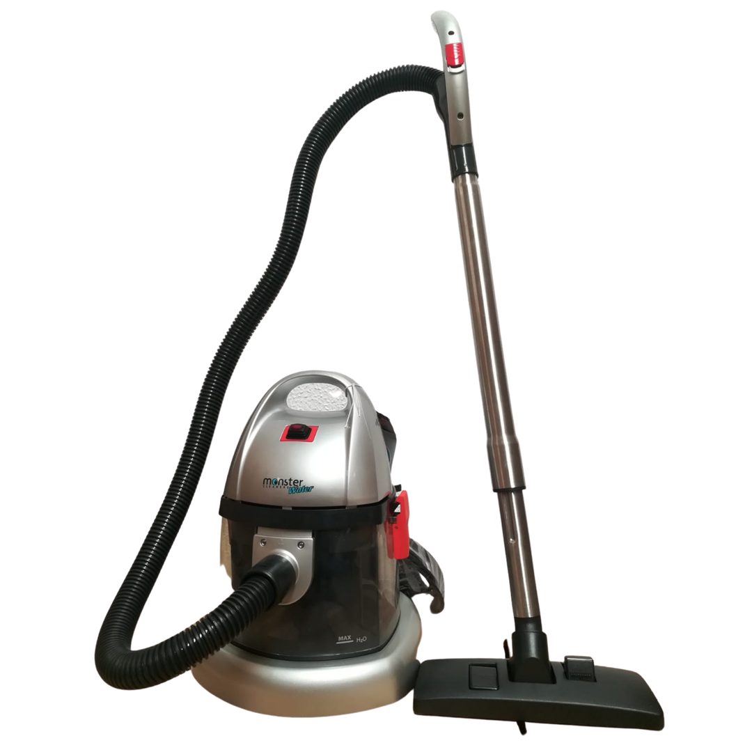 Monster cleaners water 700W